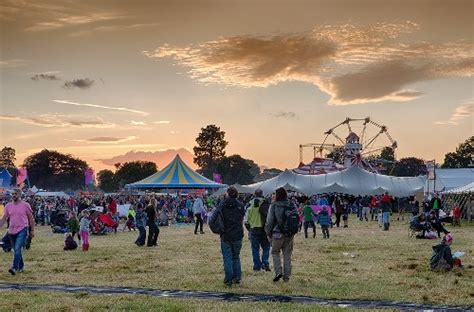 Deer Shed Festival by Tickets On Sale For The Deer Shed Festival 2016