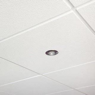 fixer un plafond en dalles amovibles syst 232 me d