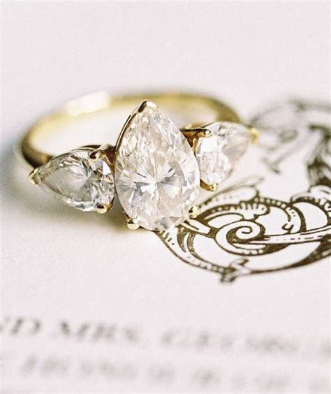 Wedding Ring Inspiration by Wedding Ring Inspiration