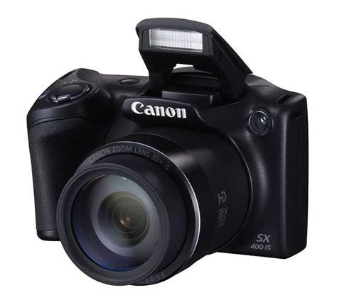 canon digital reviews canon powershot sx400 is digital review tech guide