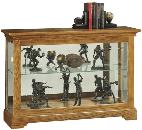 howard miller curio cabinet key howard miller cabinets short curio cabinet with 1 glass