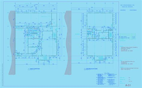 small blue printer floor plan 100 small blue printer floor plan how to draw a