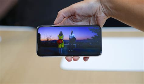 a iphone 10 10 reasons why the galaxy note 8 is better than the iphone x