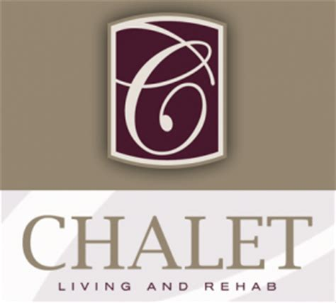 chalet living rehabilitation center chicago nursing