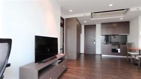 one bedroom studio apartments for rent one bedroom apartments for rent homedesignwiki your own