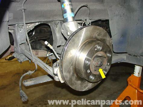 porsche 911 cv joint replacement 996 1998 2005