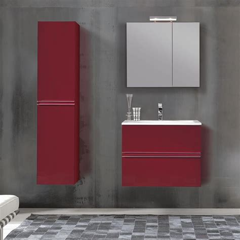 royo bathroom furniture royo jazz 700mm furniture combination with cool ceramic