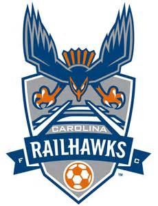 Best Logo Templates by Soccer Logo Templates Clipart Best