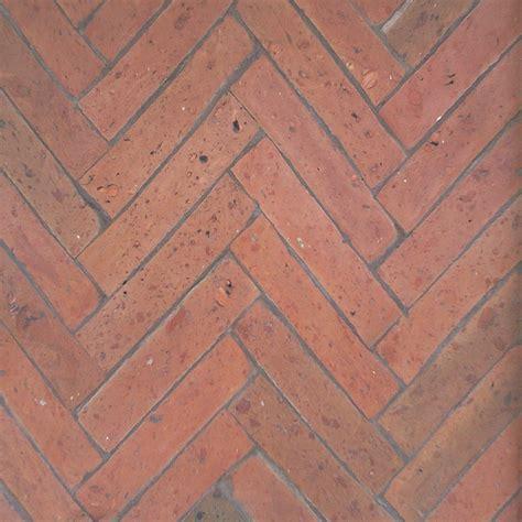 pavimento in cotto antico prezzi pavimento in cotto antico prezzi antiche fornaci