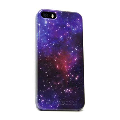 Iphone My Galaxy sprayground galaxy iphone 5 5s 5c wackydot