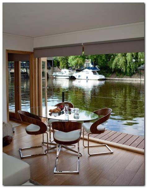 cheap houseboats for sale uk best 25 houseboat ideas ideas on pinterest boat house