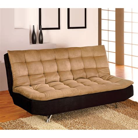 Living Room Furniture With Sofa Bed Contemporary Living Room Style With Target Large Zooty Futon Sofa Bed Furniture And Stainless