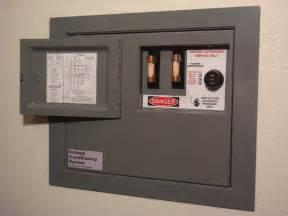 secret wall safe