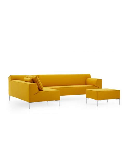Designers Want Models Me Stace by Design On Stock Bloq Hoekbank Der Donk Interieur