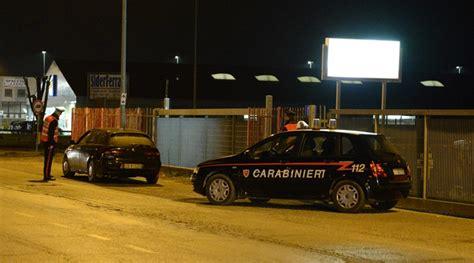 cronaca porto viro porto viro i carabinieri arrestano un 34enne per