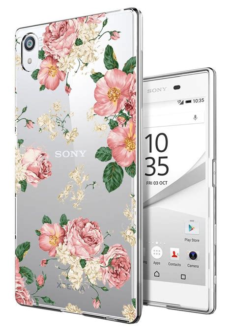 Sony Xperia Z5 Premium Softcase Casing Custom Flower Hg 93 112 best images about pretty on leather handbags bare minerals and search