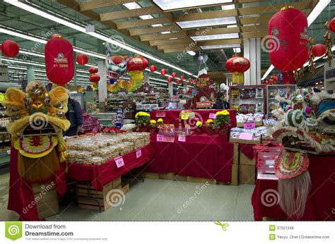 Korean New Year Decorations by Korean New Year Decorations 28 Images 1000 Ideas About