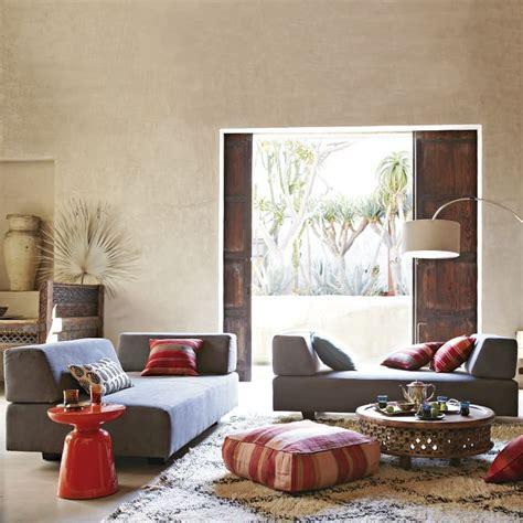 west elm tillary sofa west elm tillary sofa cover farmersagentartruiz
