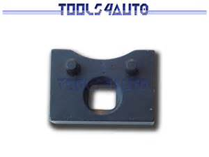 Mitsubishi Timing Belt Tensioner Tool Mitsubishi Timing Belt Tension Tensioner Pulley Adjuster