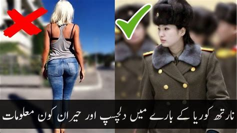 shocking korea shocking facts about korea korea and