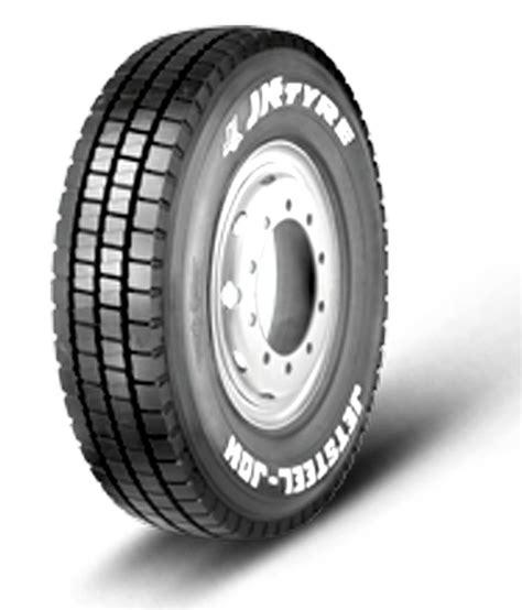 JK Tyres   JetSteel JDH   11.00 R 20: Buy JK Tyres