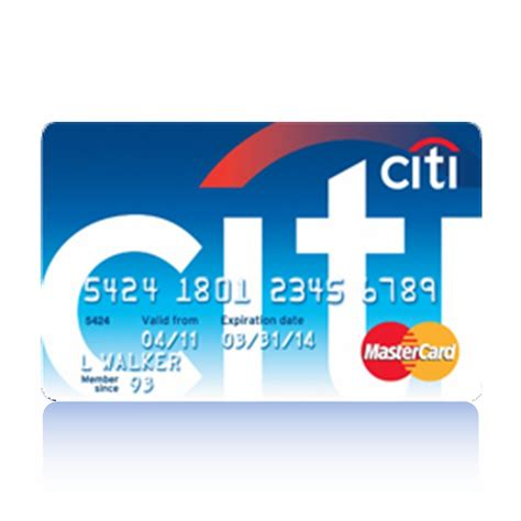 Citi Gift Card - credit cards archives page 13 of 21 credit cards reviews apply for a credit card