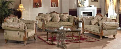 sofa designs chanda amp co