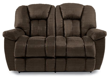 la z boy maverick sofa maverick reclina way 174 full reclining loveseat