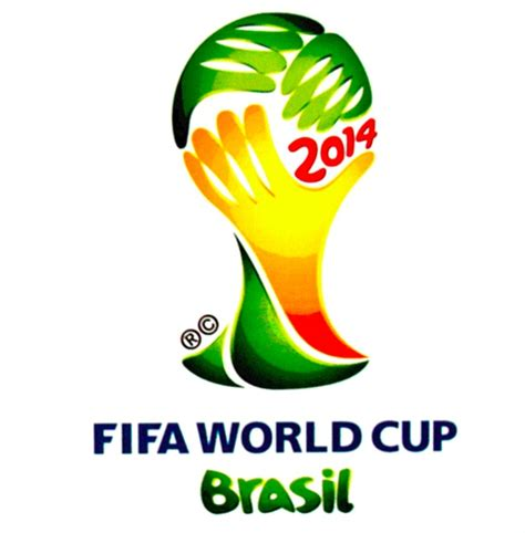 Calendario Qualificazioni Mondiali Qualificazioni Mondiale Brasile 2014 S Chair Pub Roma