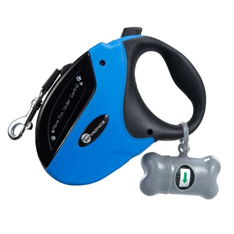 retractable leash top 10 best retractable leashes 2018 reviews february