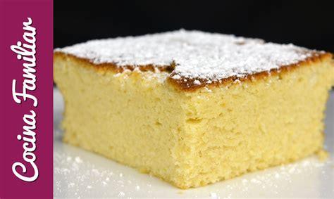 torta de chocolate muy f 225 cil 161 sorprendente paulina cocina como hacer un bizcocho casero receta de bizcocho de