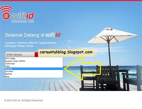 Wifi Id Telkom akun telkom id gratis terbaru username dan password wifi id terbaru cara untuk mengetahui