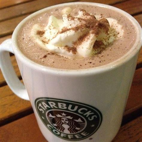 Tropicana Slim Caffe Latte 10s starbucks coffee tropicana city mall menu petaling