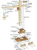 wooden toy plans printable  woodworking plans