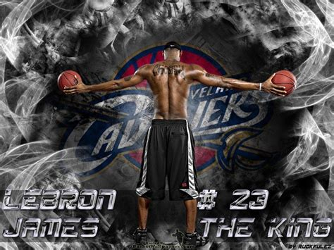 imagenes de lebron james wallpaper lebron james wallpapers 1080p wallpapers lebron james