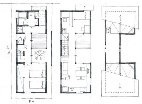 tadao ando floor plans tadao ando azuma house plan house plans