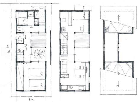 tadao ando floor plans tadao ando azuma house plan house plans