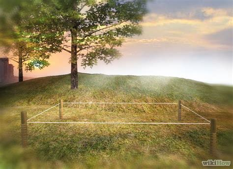 leveling ground for swing set 1000 ideas about how to level ground on pinterest