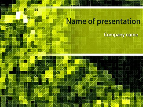 powerpoint templates free download more powerpoint templates from