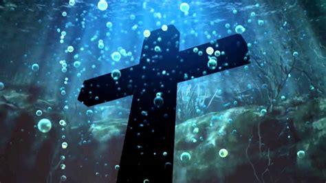 christian video background video loop easy worship