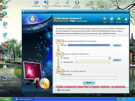 reset password in xp mode bypass windows xp password in safe mode computer forums
