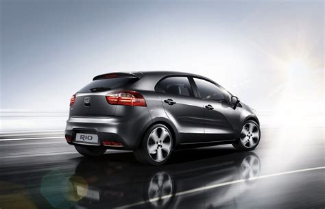 Kia Brands In Car Brand New 2012 Kia For 14 000 Car Chat With Paul