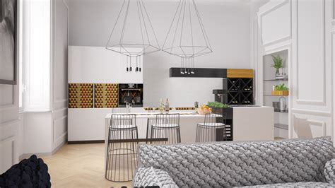 designboom interior design concurs archives reflex architecture