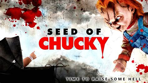 film online chucky 5 seed of chucky theme youtube