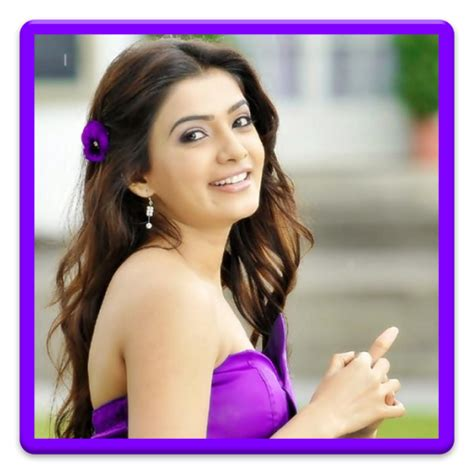 Themes Hot Actress | tamil actress hot pics pictures free download gallery in