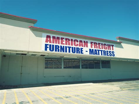dr couch lubbock tx american freight furniture and mattress lubbock texas tx