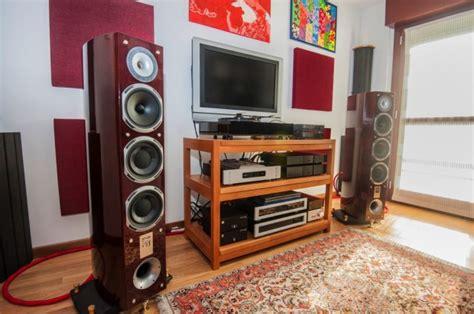 pannelli acustici soffitto pannelli fonoassorbenti adesivi per soffitto casamia