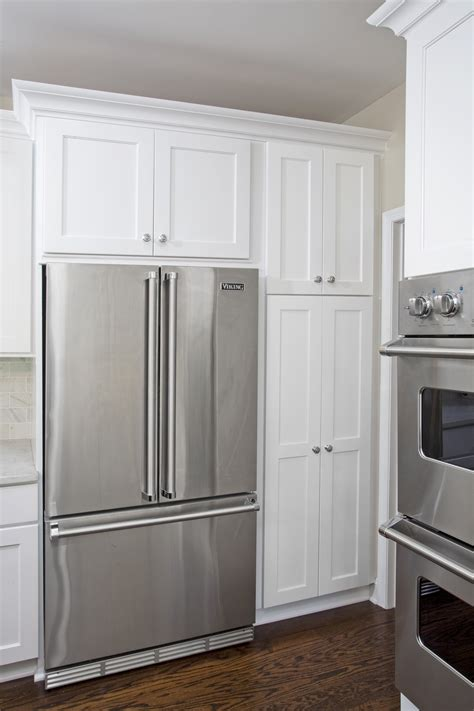 white kitchen cabinet doors refacing transitional cabinet refacing north wales pa lfi kitchens