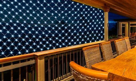 solar net lights trend matters solar net lights groupon goods