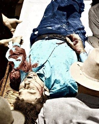 bonnie and clyde photos in color 120 best the story of bonnie n clyde barrow images